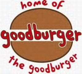 goodburgerny.com